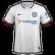 Chelsea 2019-20 away