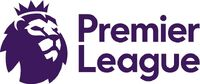 Premier League new logo