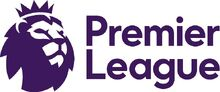Premier League new logo