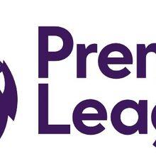Manchester City V Tottenham Hotspur 2019 20 Football Wiki Fandom