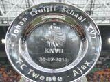 Johan Cruyff Shield
