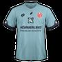 1899 Mainz 05 2018-19 third