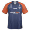 Montpellier 2019-20 home