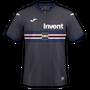Sampdoria 2019-20 third