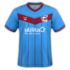 Scunthorpe United 2019-20 home