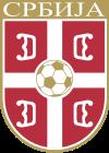 Serbia national football team