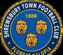 Shrewsbury Town F.C.