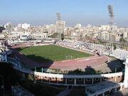 GD-EG-Alex-Stade002