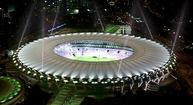 Category:Brazilian stadiums