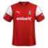 Rotherham United 2019-20 home