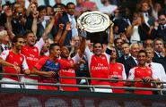 2014 FA Community Shield.6
