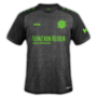 Hannover 96 2018-19 away