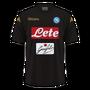 Napoli 2016–17 third
