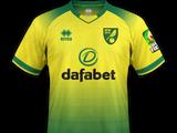 2019–20 Norwich City F.C. season