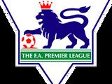 Premier League 1996-97