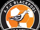 A.F.C. Blackpool