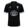Celta Vigo 2017-18 away