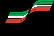 UEFA Euro 1980 logo.png