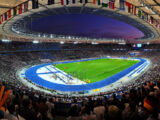 2006 FIFA World Cup Final