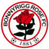 Bonnyrigg Rose Athletic FC