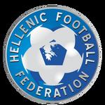 Greece football association