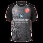 Mainz 05 2017-18 away