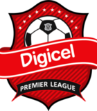 Digicel premier league