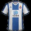 Espanyol 2019-20 home