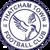 Thatcham Town F.C.