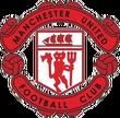 MUFC1960