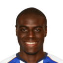FC Porto B. Martins Indi 001