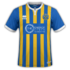 Shrewsbury Town 2018–19 home