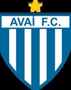 Avaí FC badge
