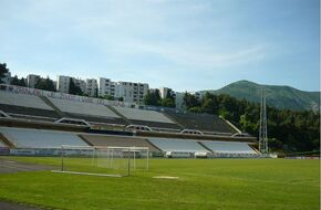 Stadion HŠK Zrinjski.JPG