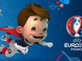 Portal:UEFA
