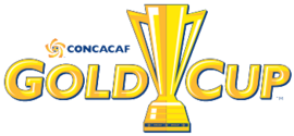 CONCACAF Gold Cup.png