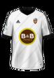 FC Lorient Kit 2