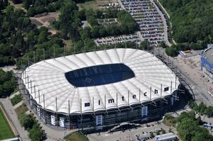 HSV stadium 003