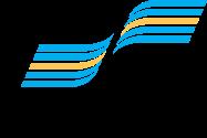 UEFA Euro 1992 logo.png
