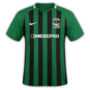 Coventry City 2018–19 third
