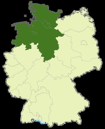 Regionalliga nordost 20/21