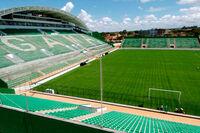Estádio Bezerrão