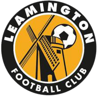 Leamingtonfcbadge