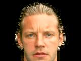 Alan Smith (born 1980)