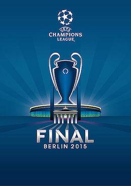 2015 UEFA Champions League Final | Football Wiki | FANDOM powered by