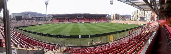 Bilino Polje Stadium (wide angle).jpeg.jpeg