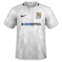 Coventry City 2018–19 away