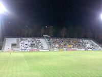 Kiryat Shmona Municipal Stadium1