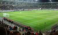 Arena Lublin3