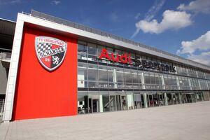 FC Ingolstadt stadium 002